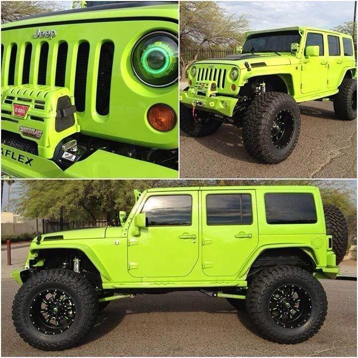 Jeep Porn on   Jeeps, Door handles and Black tops