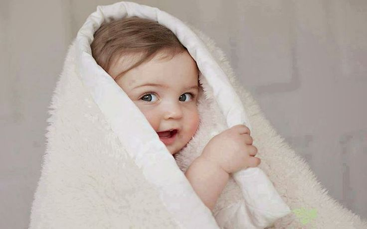 cute baby girl pics for facebook profile - Google Search