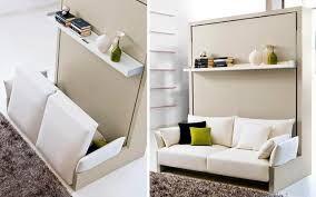 29 best muebles para espacios peque os images on pinterest - Como decorar una habitacion pequena ...