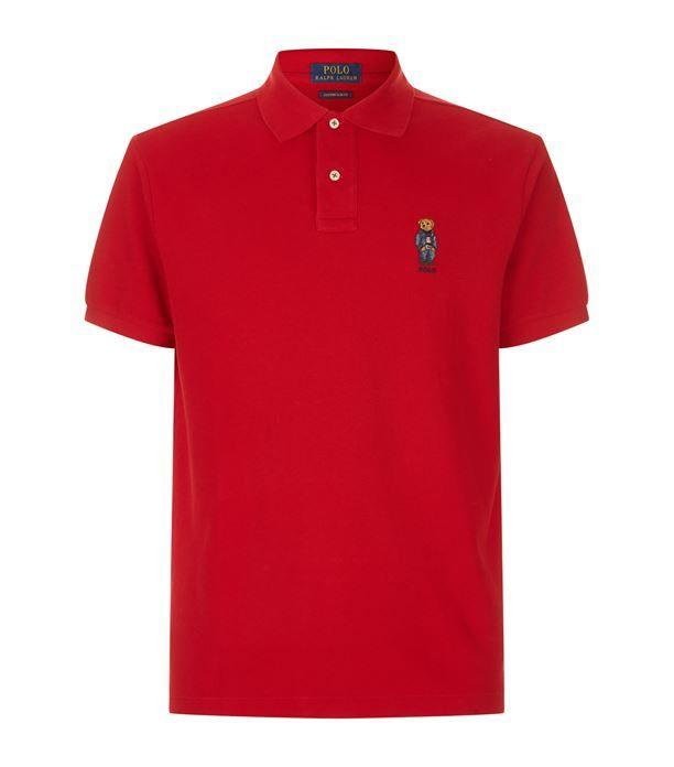 Pal Zileri New Men/'s Blue Cotton Polo Shirt short sleeve size XXL Free Shipping