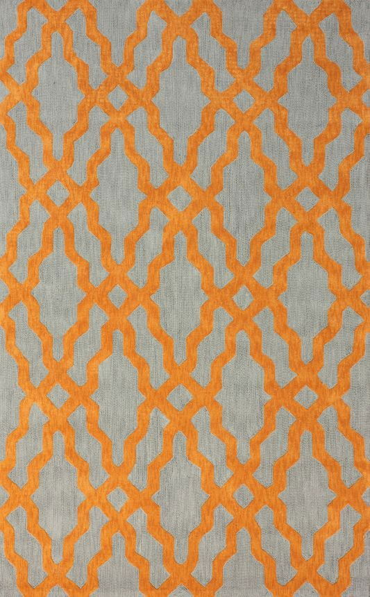 best 25 orange rugs ideas on pinterest traditional rugs asian area rugs and asian nursery furniture