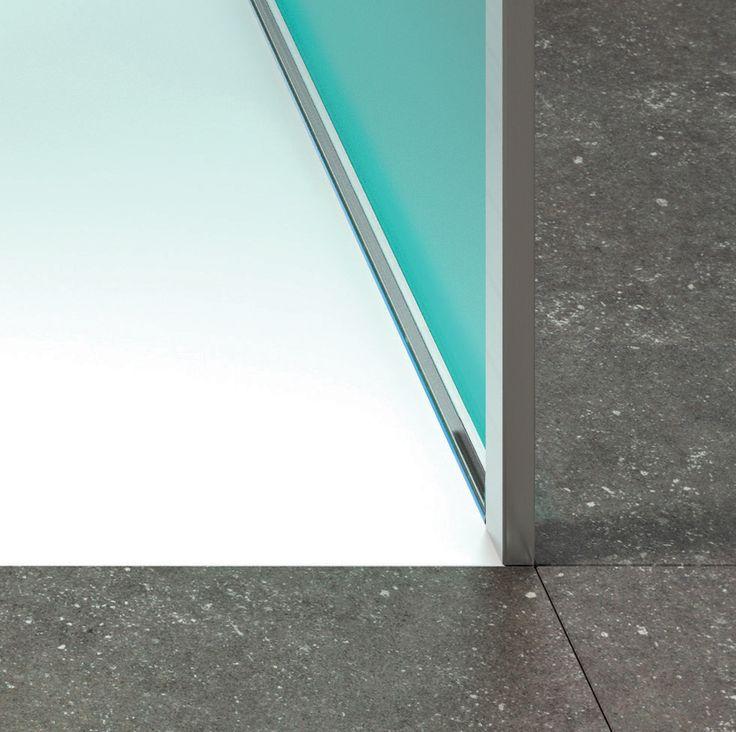 99 best blu•stone™ collection images on Pinterest | Modern bathroom ...
