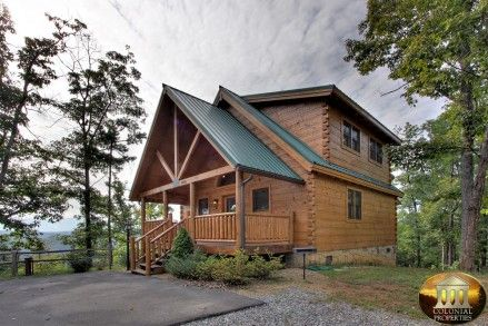 25 Best Ideas About Smokey Mountain Cabins On Pinterest Tennessee Mountain Cabins Smoky