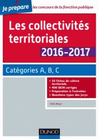 Vers l'emploi - AG 504.34 COL - BU Tertiales http://195.221.187.151/search*frf/i?SEARCH=978-2-10-074889-1&searchscope=1&sortdropdown=-