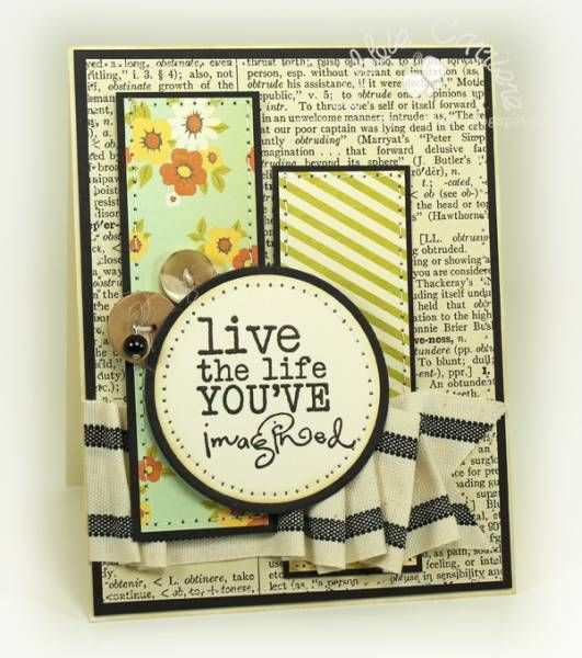 DTGD12va.sunshine - The Life You've Imagined: Books Pages, Scrapbook Cards, Cards Ideas, Creative Cards, Handmade Cards, Cards Inspiration, Cards Papercraft, Scrapbook Things, Cards Sharks