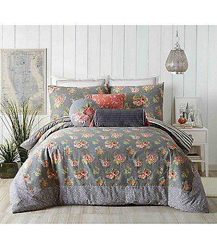 1143 Best Home Sweet Home Images On Pinterest Bedding