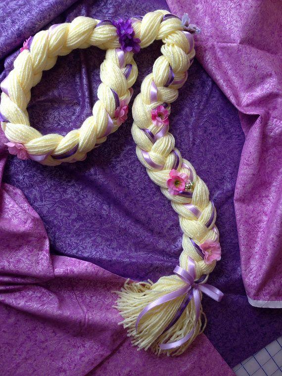 Best 25+ Princess braid ideas on Pinterest | Princess hair ...