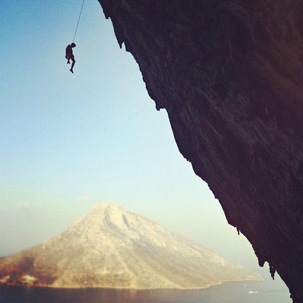 tumblr adventure photography - Google Search   • T r a v e ... Adventure Tumblr