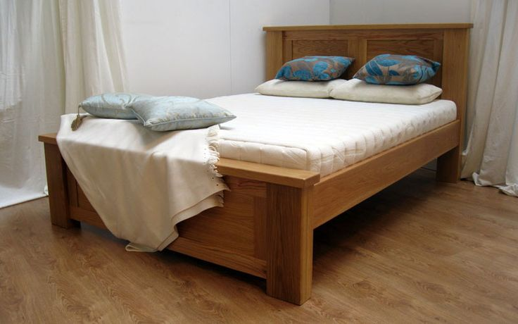 #Bespoke Wooden #Beds http://www.zagzig.co.uk/Offers/Details/166c685a-48e8-47c0-a554-662e00757aab #home #style #design