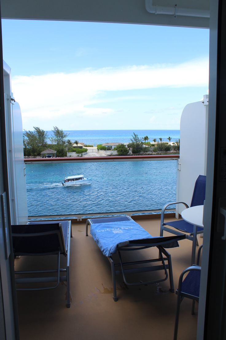 1000 images about 2015 vacation on pinterest cruise for Getaway cottage
