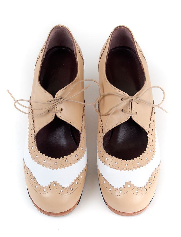 Chapines Txell, #flamenco #shoes for professional #dance, handcrafted by ArteFyL. Online customization.