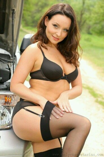 44 best carla brown images on pinterest for Xnxx multi photo