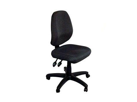 Ergonomic Chair EG100CH