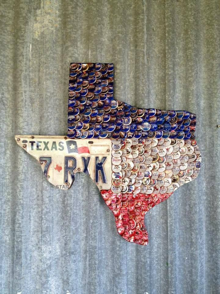 131 best images about license plate crafts on pinterest for Wholesale bottle caps for crafts