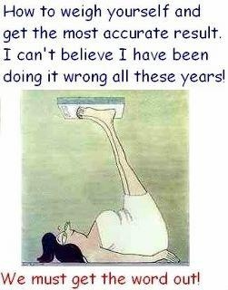 We have to tell the others!: Quotes, Fitness, Weight Loss, Funny Stuff, Humor, Things, Weightloss, Smile