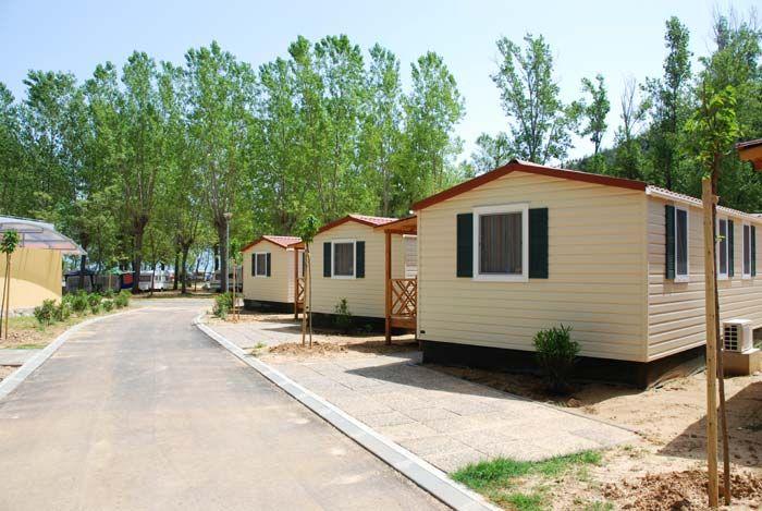 https://img.kroatien-buchungsservice.de/thumb1/mobilheim-camping-san-marino-lopar-2326-02.jpeg