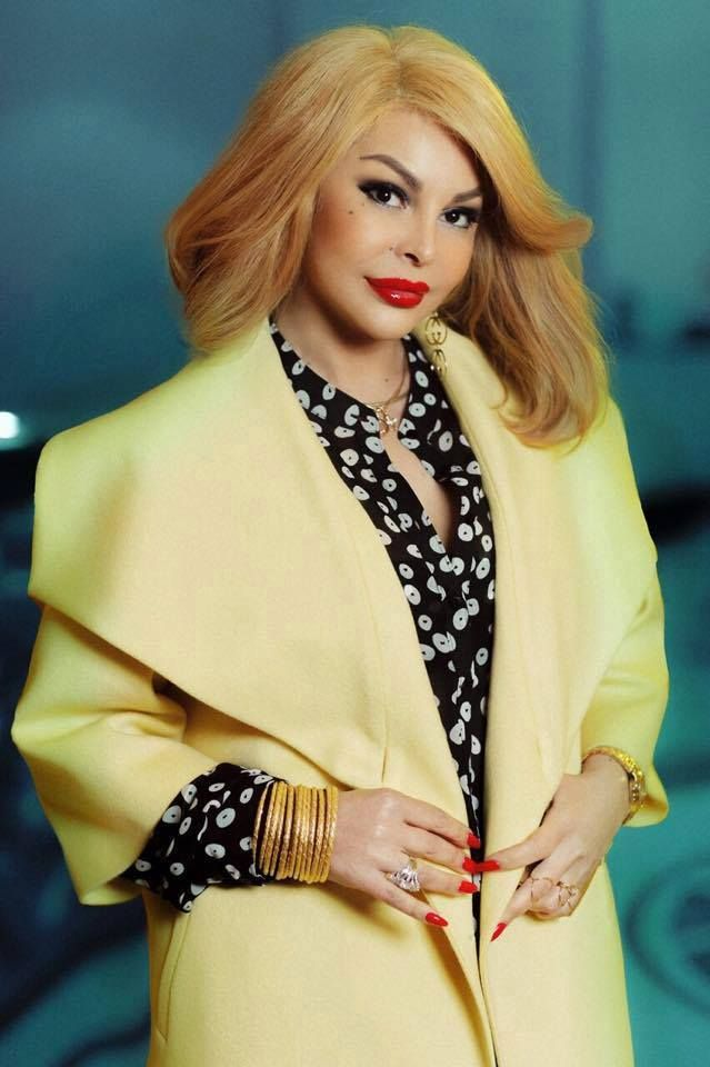 Azerbaijan - Baku Aygun Kazimova #AYGUNKAZIMOVA Diva from Azerbaijan Aygün Kazımova 2016 Aygun Kazimova sekilleri #AygünKazımova #Azərbaycan #AzeriDiva #aygunkazimova #aygunkazimova2016 #aygunkazimovainstagram #divafromazerbaijan #azerbaijan #azerbaycan #azerimusic #turkey #russia #usa #baku2016 #diva #aygunkazimovaturkey #aygunkazimovaazerbaijan eurovision aygun kazimova azerbaijan 2016