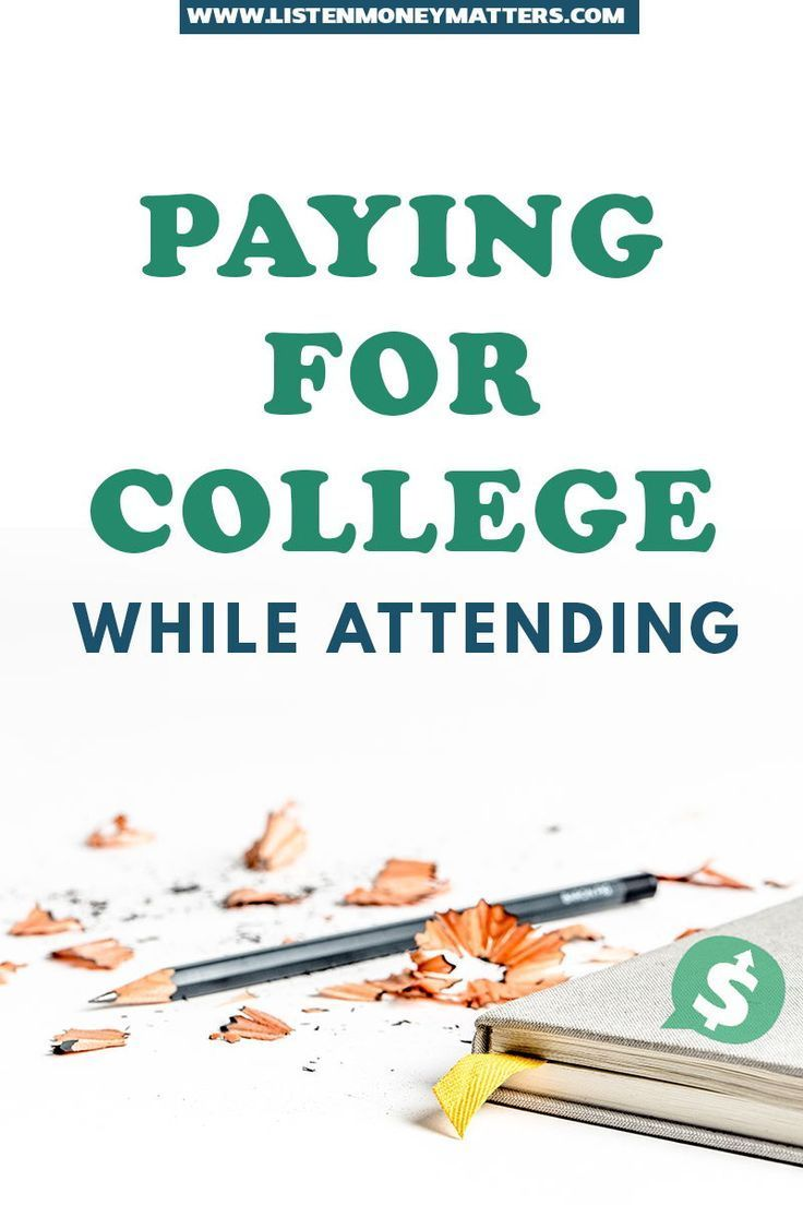 #moneymakingideas #graduatedebtfree #collegehacks #incurring #attending