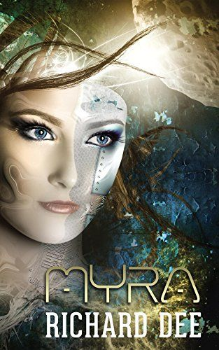 "Myra, the prequel to ""Freefall."""