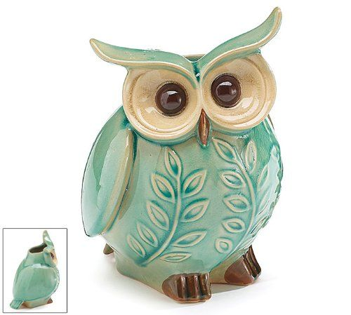 home best decorations pine owl crafty cone crafts decor design ideas on pinterest wall