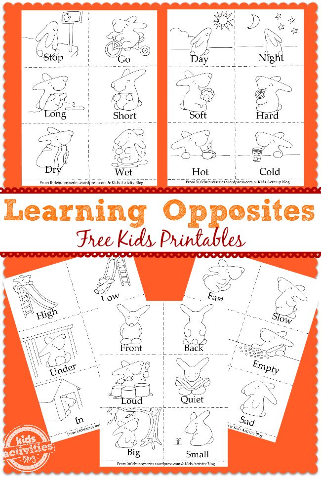 Learning-Opposites-free-kids-printables2.png 650×968 pixels