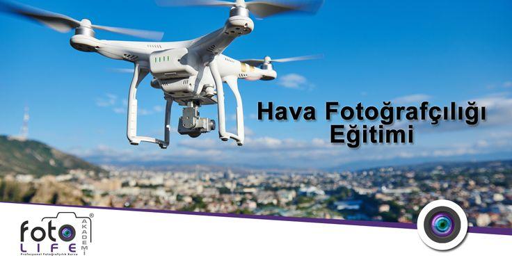 Foto Life Akademi Hava Fotoğrafçılığı Eğitimi! Eğitime katılmak için fotoğrafçılık kursu fiyatları sayfamızı ziyaret edin. http://www.fotografcilikkursu.com.tr/hava-fotografciligi-kursu/   #havafotoğrafçılığıkursu #havafotoğrafçılığıeğitimi #havafotoğrafçılığı