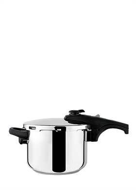 Kitchen Appliances - Χύτρα Ταχύτητας TAURUS 10L - http://outlet.weekdeals.gr/product/kitchen-appliances-%cf%87%cf%8d%cf%84%cf%81%ce%b1-%cf%84%ce%b1%cf%87%cf%8d%cf%84%ce%b7%cf%84%ce%b1%cf%82-taurus-10l/