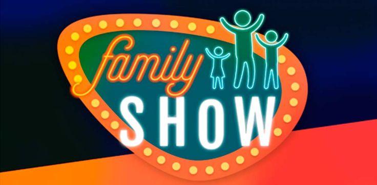 ELEFANTES inaugura FAMILY SHOW un nuevo ciclo de conciertos para disfrutar junto a los más pequeños de la casa