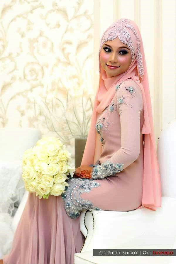 For engagement
