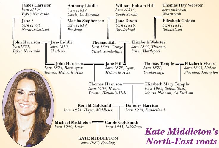 more on kate middleton s family tree sassy jane genealogy  more on kate middleton s family tree sassy jane genealogy sassy jane genealogy blog family trees kate middleton and duchess kate