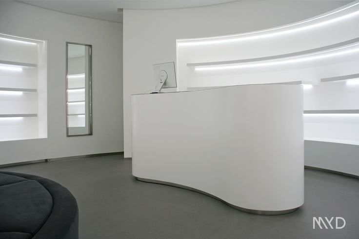 FIVE SHOP Leiria . Portugal \ Shop Design \ Architecture Interior \ MYD DESIGN STUDIO WWW.MYD.PT