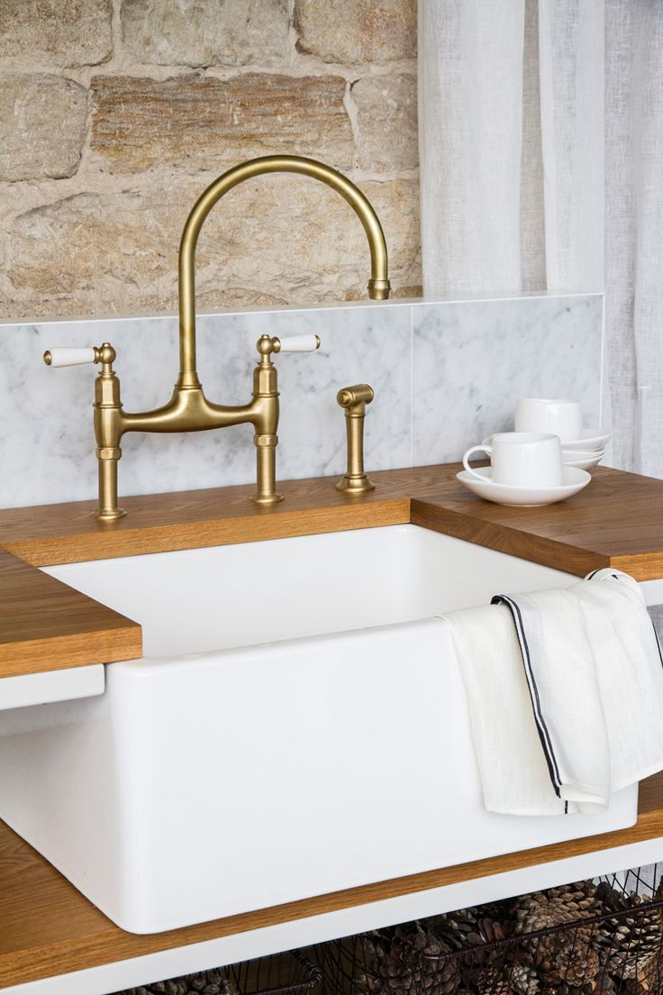 61 best perrin and rowe tapware images on pinterest bathroom