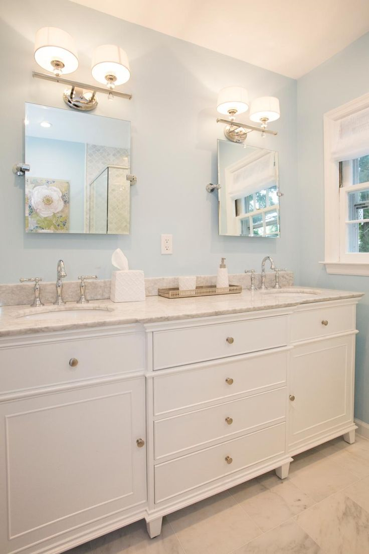 Get The Lighting Featured On Property Brothers: Tom And Bridget