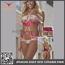 Fashion Design Hot Sale Lingerie Women Underwear Transparent     Best Seller follow this link http://shopingayo.space