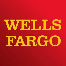 Wells Fargo - Kingsland - Kingsland, TX  #texas #MarbleFallsTX #shoplocal #localTX