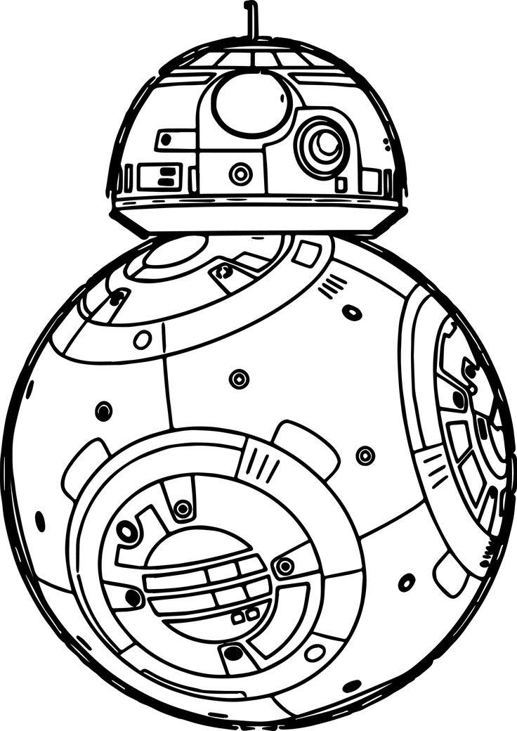 Stormtrooper Coloring Page Stormtrooper Helmet Coloring