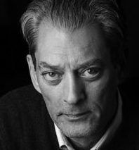 Existential and identity crises, and dilemmas occur in everyone's life. Philosophically speaking, it is how we handle them that shows us who we are. American writer Paul Auster, on the other hand, takes these crises and turns them into blockbuster novels, some of them making their way to the Man Booker shortlist. Auster's books are...