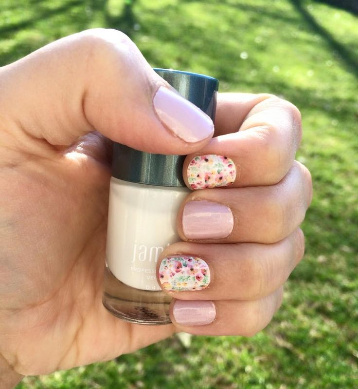 38 best Jamberry Wraps images on Pinterest | Jamberry nails ...
