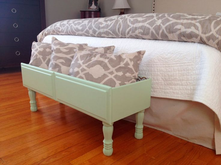 17 Diy Repurposing Old Drawers Ideas Ideas For The House