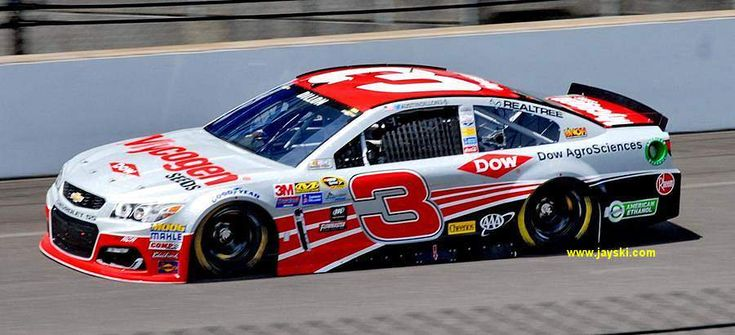 357 best nascar paint scheme favs images on pinterest for Dirt track race car paint schemes
