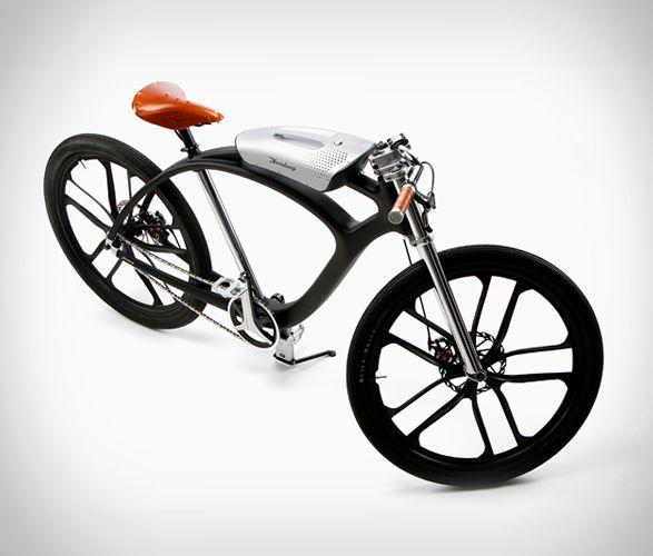 Bicicleta Elétrica Noordung A  Bicicleta Elétrica Noordung é uma novidade no segmento de e-bikes, em um mercado que cresce numa velocidade acelerada, principalmente pelo crescimento de consumidores conscientes e com as crescentes dificuldades de tráfego nas grandes cidades e também uma crescente preocupação com a saúde e o exercício que normalmente vão juntos. #bicicleta #Elétrica #noordung