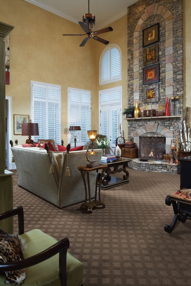 124 Best Carpet Images On Pinterest