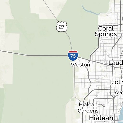 Find the best Watkins elementary school around Hollywood,FL and get detailed driving directions with road conditions, live traffic updates, and reviews of local business along the way.