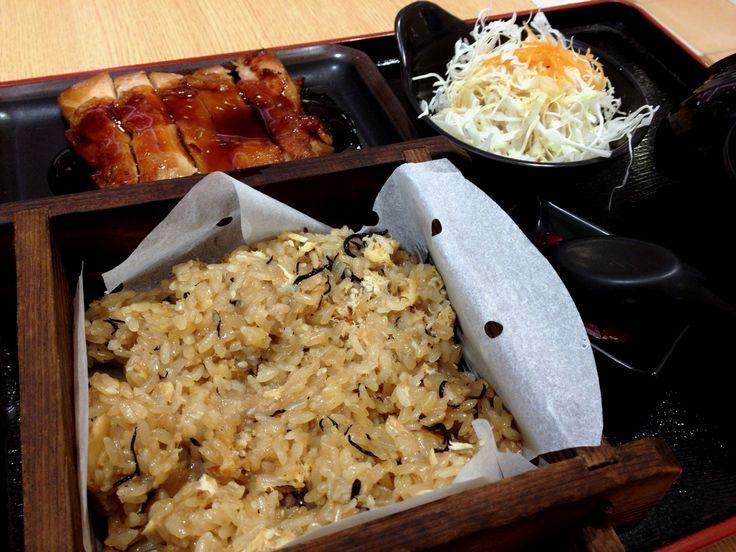 Taiwan Food Food Singapore Food