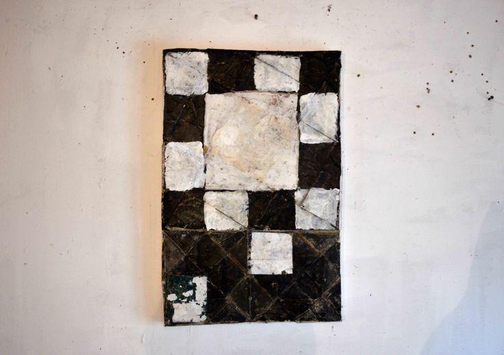 Mirco Marchelli | Galeria Miquel Alzueta