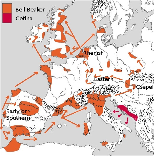what impelled european explorers to look west across the atlantic The expansion of europefocus question: what impelled european explorers to look west across the atlantic slide31 the expansion of europe: discoverychinese and portuguese navigationportugal and west africafreedom and slavery in africavoyages of columbus.