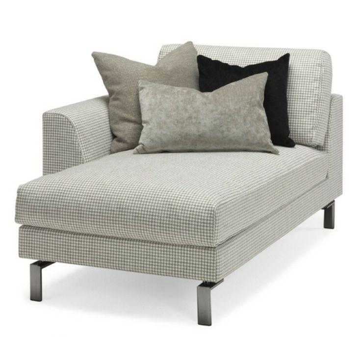 Best Blues Furninova Lounge Sofa Jenverso De Chaise Longue 400 x 300
