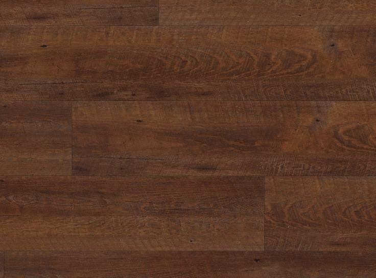 Usfloors Coretec Plus Montrose Oak