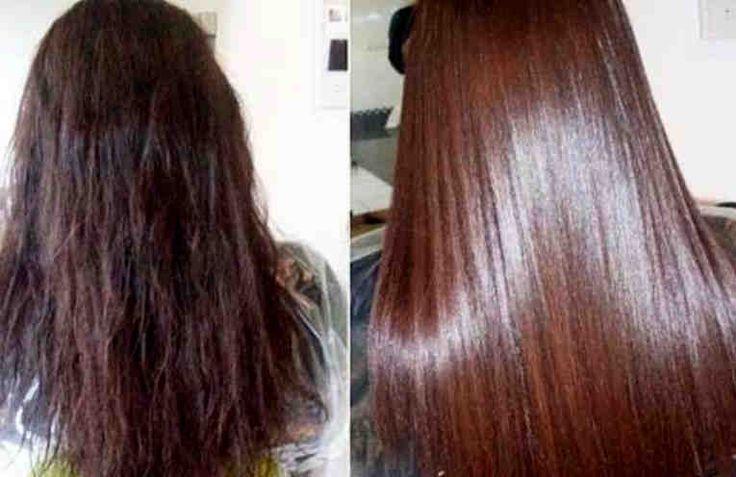 ¿Tienes el pelo dañado, apagado y sin brillo? Hoy os doy unos sencillos pasos a seguir para hacernos nuestra propia mascarilla casera para dar brillo al cabello. Saca papel y boli y no pierdas detalle.    Un pelo con brillo da aspecto de pelo sano así que para mi es un elemento clave aplicar pro