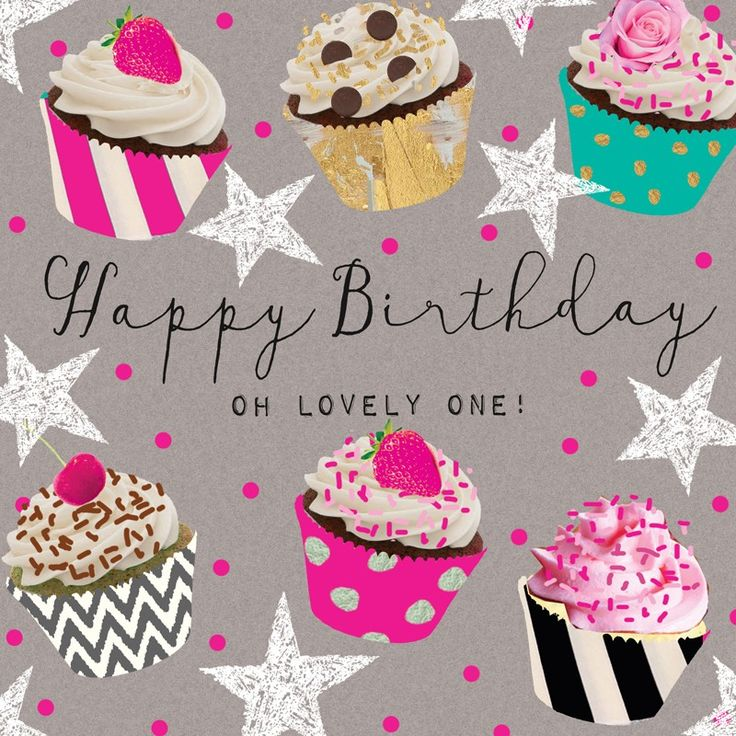 541 Best Images About Birthday Quotes On Pinterest